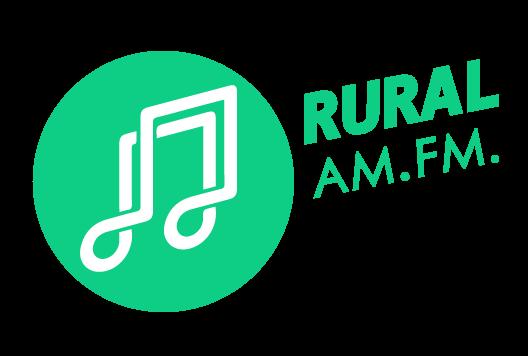RuralAMFM